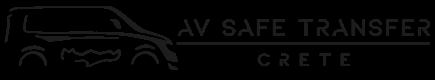 AV Safe Trasfer Services in Crete